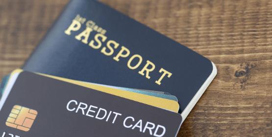 HR-Rent tipp: 5 dokumentum, ami elengedhetetlen a külföldi munkavégzéshez